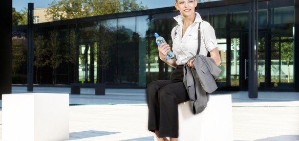 3 Great Apps for Business Travelers